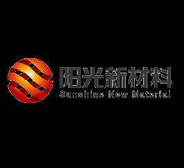 山东阳光新材料科技有限公司