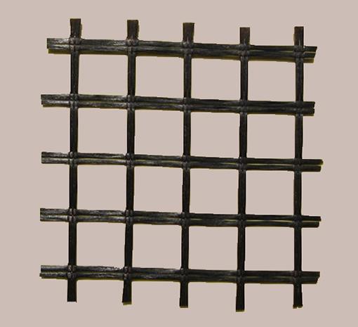 玻纤(化纤)土工格栅